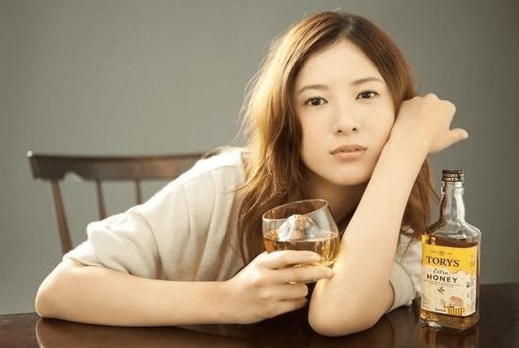 吉高由里子 かわいい