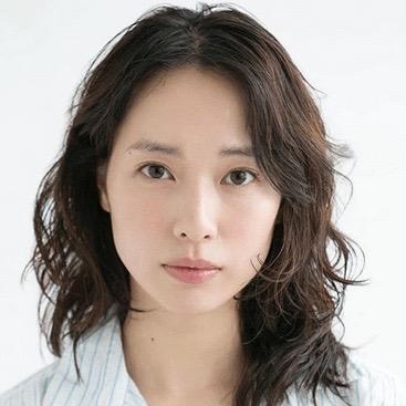 戸田恵梨香 カラコン
