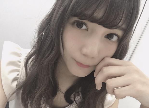 小坂菜緒 ブログ