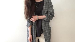 40代 ファッションブログ